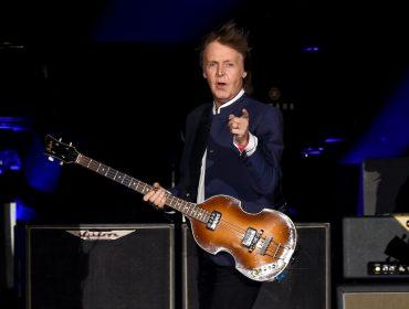 Paul McCartney pagou mais de R$ 8 mil por edição rara de peça de William Shakespeare