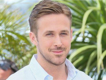 No aniversário de Ryan Gosling, relembre 5 dos papéis mais marcantes do ator na telona