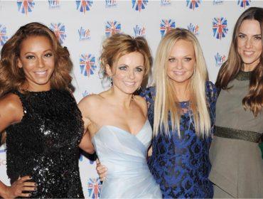 Mesmo sem Victoria Beckham, retorno das Spice Girls aos palcos já pode ser considerado um sucesso
