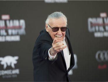 Muito além dos quadrinhos: Stan Lee também foi o ator mais rentável da história do cinema