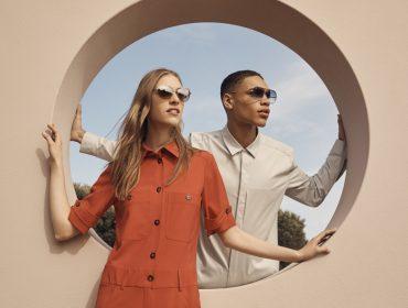 Sunglass Hut lança campanha 'House of Sun' com evento no Shopping Iguatemi JK