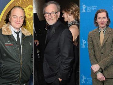 """Pontinhas 'deluxe': 6 vezes em que diretores apareceram """"disfarçados de atores"""" em seus filmes"""