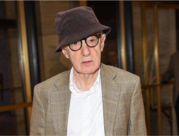 No aniversário de Woody Allen, Glamurama lista os 5 filmes favoritos do polêmico diretor