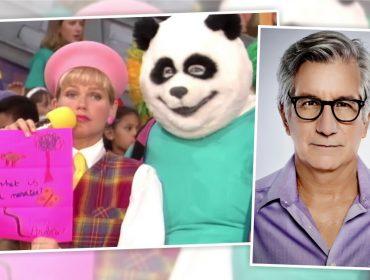 """Exclusivo: """"Xuxa poderia ter sido maior do que Oprah"""", afirma produtor que a lançou na TV dos EUA nos anos 1990"""