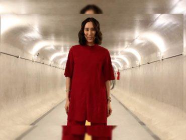 Quer conquistar o feed perfeito em 2019? Só seguir as dicas de Eva Chen, poderosa do Instagram