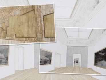 Daniel Senise inaugura nova individual em galeria no Rio de Janeiro