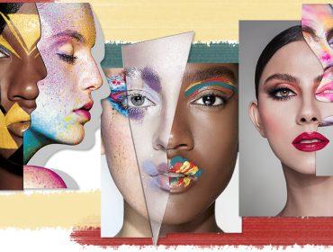 Avon revela melhores maquiadores do Brasil em premiação nesta terça-feira
