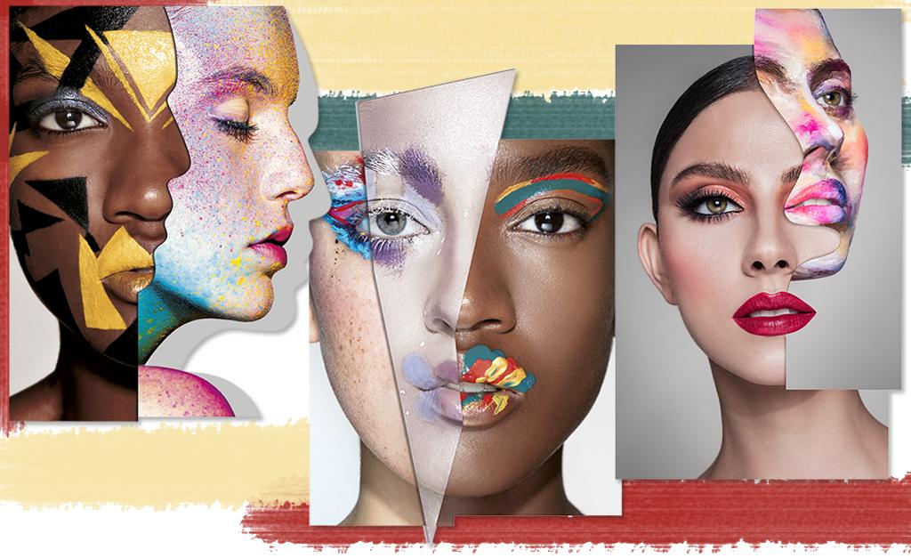 80bf005ea8 Avon revela melhores maquiadores do Brasil em premiação nesta terça-feira