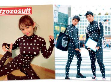 Como o excêntrico bilionário japonês Yusaku Maezawa, que vai à Lua em 2023, está revolucionando o futuro da moda