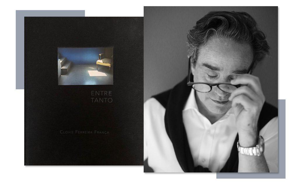 412f7b789 Acervo fotográfico de Clovis Ferreira França é tema de livro e exposição em  SP – Notas – Glamurama