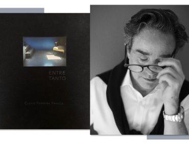 Acervo fotográfico de Clovis Ferreira França é tema de livro e exposição em SP