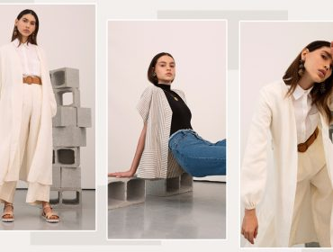 Multimarca Trilogy chega a sua 7ª edição com 'temporary store' no Cidade Jardim