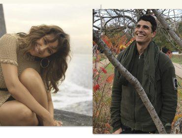 5ª edição do gala BrazilFoundation vem com Gianecchini e Maria Rita… Saiba mais