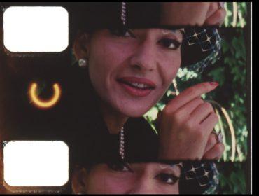 Diretor de documentário dedicado a Maria Callas, que faria 95 anos neste domingo, explica dualidade da cantora