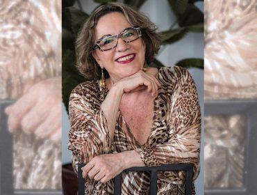 Amor e sexo são a pauta do talk com Regina Navarro Lins armado pelo Cidade Jardim