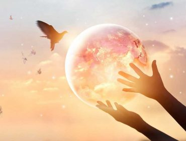 Astral promete energia de sobra para praticar esportes, fazer caminhadas e curtir a vida