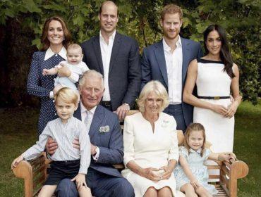 Príncipe Charles faz 70 anos e Glamurama relembra período mais polêmico de sua vida: o casamento com Lady Di