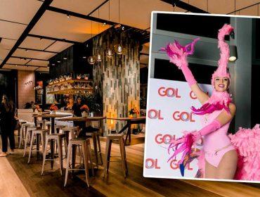 Gol se torna a única companhia com voos diretos e diários partindo de Fortaleza e Brasília para Miami e Orlando