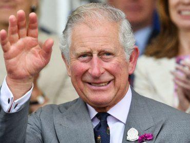Príncipe Charles faz 72 anos e Glamurama relembra período mais polêmico de sua vida: a conturbada relação com Lady Di