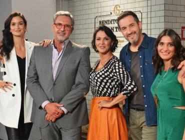 Alê Costa, dono da Cacau Show, é destaque em reality show da Band
