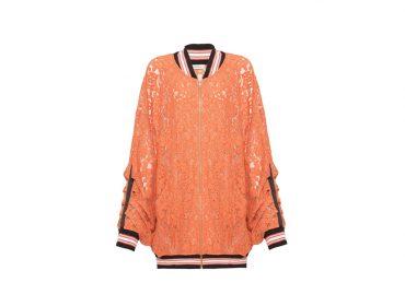 Desejo do Dia: frescor para uma primavera atípica com a jaqueta Martha Medeiros