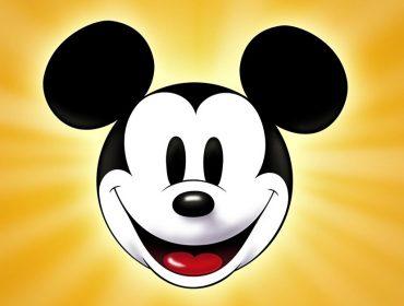 10 curiosidades sobre Mickey Mouse para comemorar seus 92 anos. Viva!