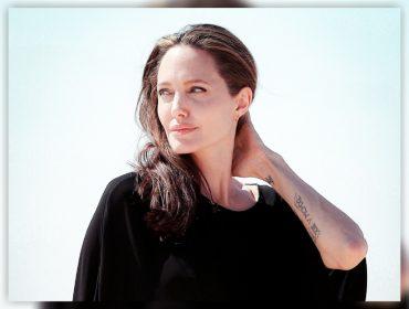 Angelina Jolie se prepara para dar o troco em Brad Pitt com série de entrevistas exclusivas