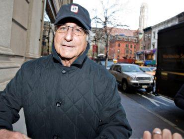 Dez anos depois do escândalo Madoff, vítimas do mega-investidor começam a reaver parte do dinheiro que perderam