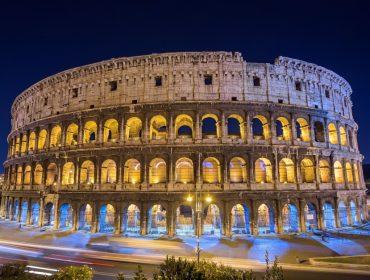 Confira a lista com os 10 pontos turísticos mais procurados do mundo em 2018