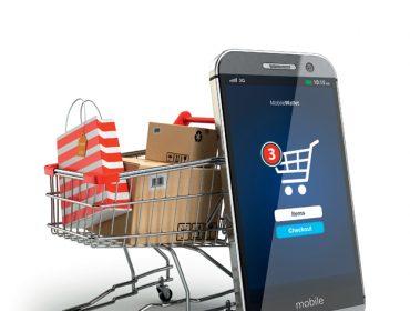PODER: Aumento de mais de 23% nas vendas online em 2018 faz apocalípticos declaram o fim da loja física