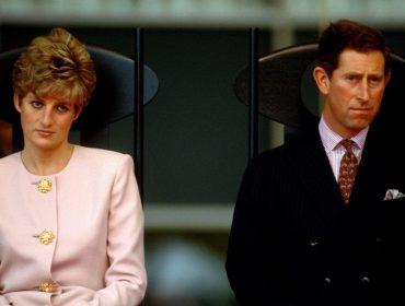 Há exatos 22 anos, Diana e Charles se divorciavam. Relembre 5 fatos sobre os bastidores do rompimento épico deles…