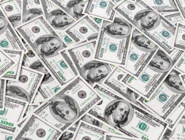 O bilionário mais discreto do Brasil também foi o que mais ganhou dinheiro em 2018. Quem é ele?