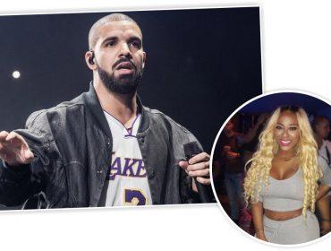 Briga judicial entre Drake e influencer que o acusava de estupro termina em acordo vantajoso para o rapper