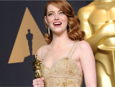 Emma Stone vai embolsar quase R$ 40 milhões para ser a nova Cruella De Vil da telona