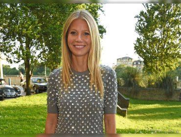 Gwyneth Paltrow dá graças a Deus por ter terminado namoro com Brad Pitt em uma época sem redes sociais
