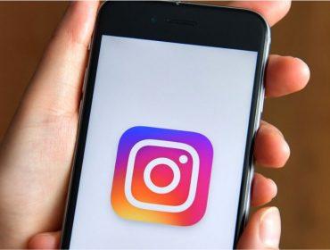 Instagram testa novas funcionalidades e exclusivas para seus usuários mais seguidos