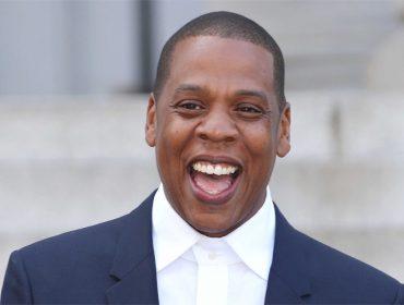 Os números provam: Jay Z, que completa 49 anos, é o maior nome do hip hop. Vem saber!