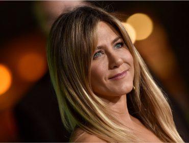 Jennifer Aniston está de namorado novo? Imprensa internacional diz que sim!