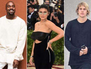 Retrospectiva 2018: relembre 8 das maiores polêmicas do ano envolvendo Hollywoodianos