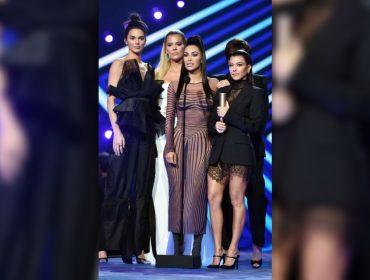 Fim de uma era: irmãs Jenner/Kardashian vão tirar do ar seus sites e apps em 2019