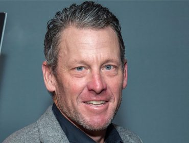 IPO do Uber em 2019 poderá fazer um bilionário inusitado: Lance Armstrong. Entenda!
