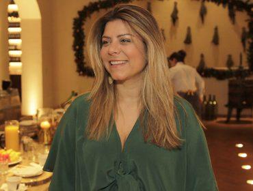 Florense e Pormade reúnem profissionais para apresentar as novidades em Miami