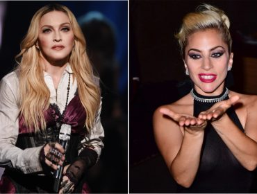 Madonna volta a atacar Lady Gaga por causa de frase dita pela rival que dá a entender ser sua