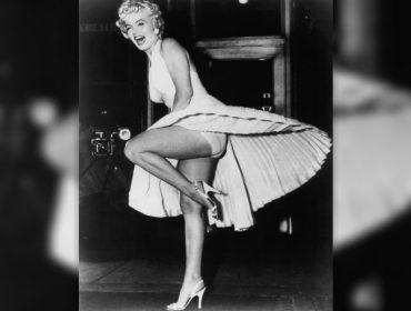 Leilão de objetos pessoais de Marilyn Monroe arrecadou mais de R$ 6 milhões. Aos detalhes!