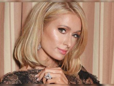 Paris Hilton avisa que não vai devolver o anel de noivado de R$ 7,7 mi que ganhou do ex