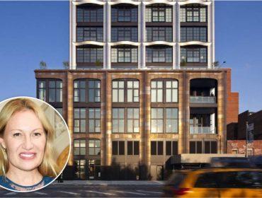 Neta de Picasso vende apartamento em NY e embolsa mais de R$ 32 mi com o negócio