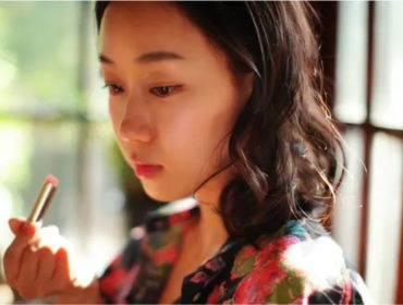 Sul-coreanas se revoltam contra a ditadura da beleza e lançam movimento nas redes sociais