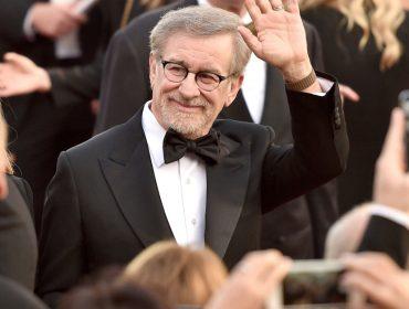 No aniversário do gênio da telona Steven Spielberg, relembre 5 das cenas mais icônicas dirigidas por ele