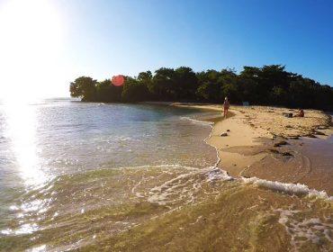 Um roteiro de pequenas ilhas para desbravar a Jamaica fora do radar da alta temporada