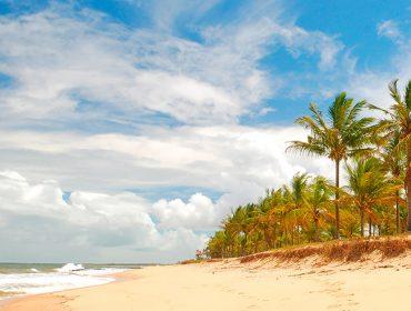 Abaixo-assinado feito por moradores cancela festa de Réveillon em Caraíva